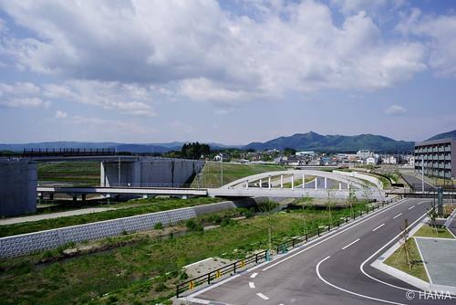 k1 smcpentaxfa28mmf28al fukushima 福島県