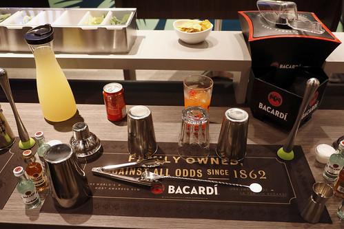 bacardi 2018 casabacardi sanjuan puertorico vacation alcoholicdrinks