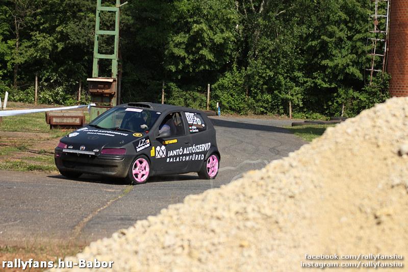 RallyFans.hu-12675