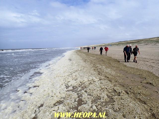 2018-04-25 Noordwijk 25 Km  (138)