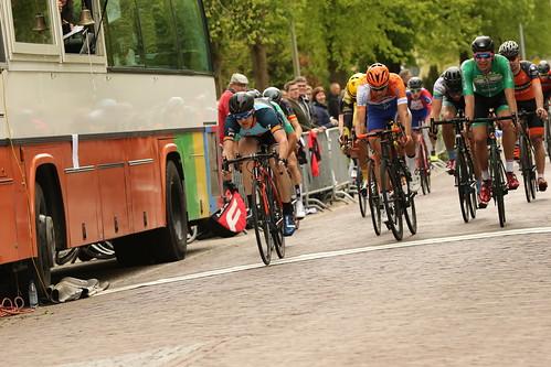 Mark Koningsronde Beilen (3e) | by NLHank