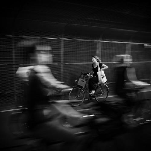 Untitled | by Thomas Leuthard