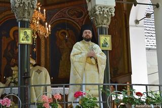 DSC_6843_new | by Mănăstirea Bodrog