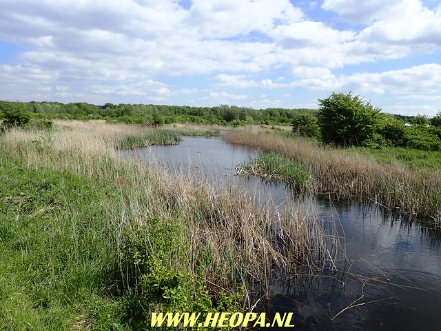 2018-05-02         Uithoorn 27 Km  (75)