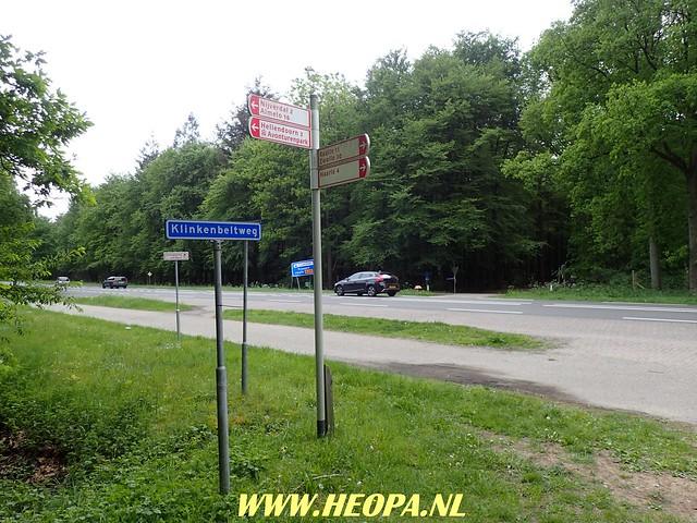 2018-05-10 Hellendoorn -   Holten09