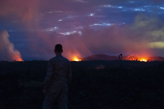 Hawaii National Guard | by The National Guard