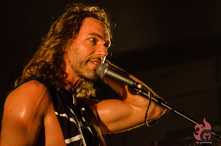 Pain of Salvation | by MetalConcerts.net