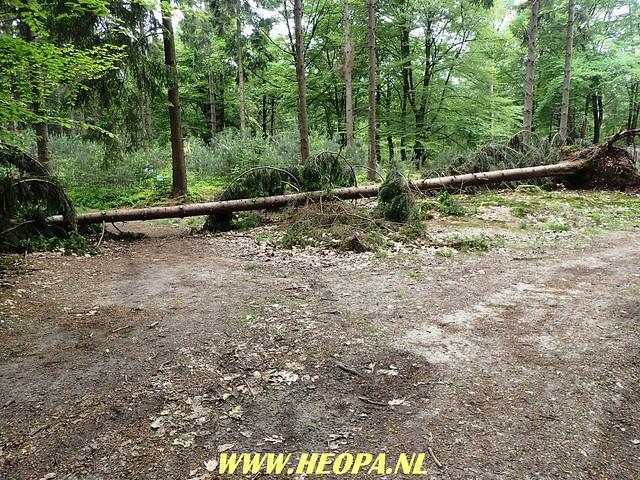 2018-05-10 Hellendoorn -   Holten34