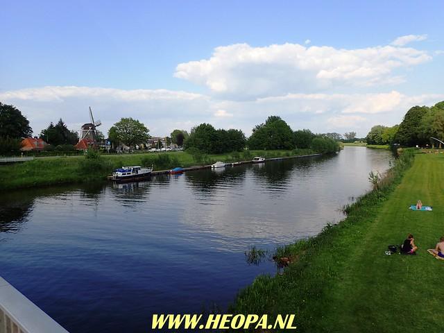 2018-05-09      Harderberg - Ommen 22 Km    (60)