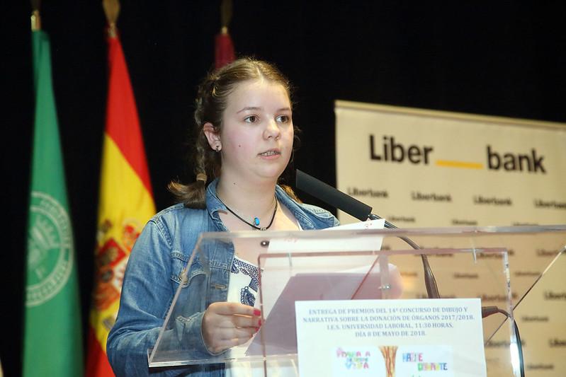 20180518_3506 Premios ALCER