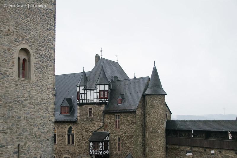 20180429-Unelmatrippi-Schloss-Burg-DSC0356