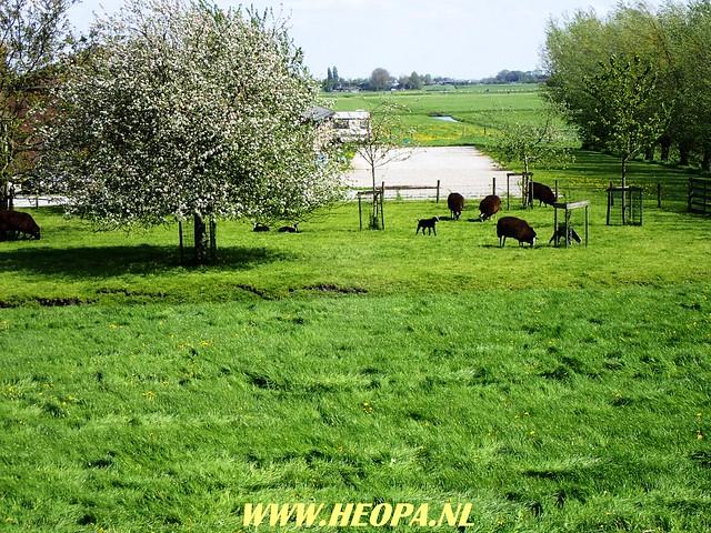 2018-05-02         Uithoorn 27 Km  (154)
