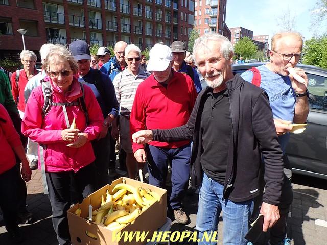 2018-05-02         Uithoorn 27 Km  (144)