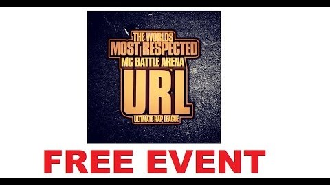 URL FREE EVENT GOING DOWN TONIGHT !!!! GET THERE !!!! | Flickr