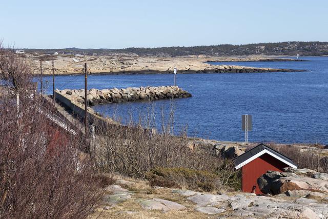 Vikerkilen 1.2, Hvaler, Norway