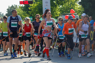 maraton_treh_src_38_0896 | by maraton-trehsrc