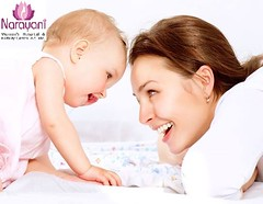 Best Infertility Centre in Udaipur Narayani