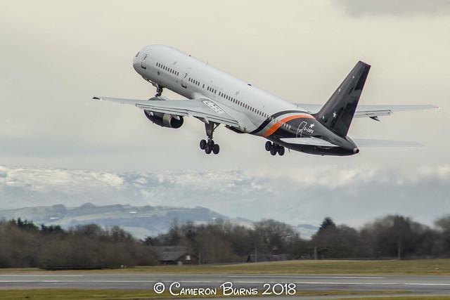 Titan Airways G-ZAPX B757-200 (IMG_7757)