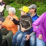 Turnfahrt - Roggwil - 09.05.2013