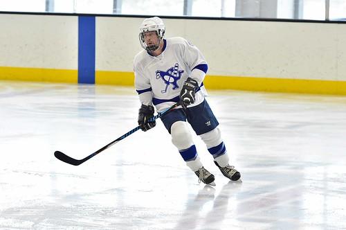 _TDI1015 | by weekendhockeytournaments