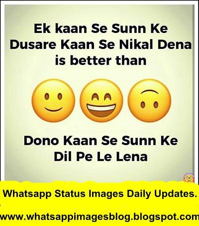Whatsapp Status Smileys Emoji Defined 2019 06 27