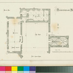 mason-8013-birkenhead-priory-plan-01_19888847855_o