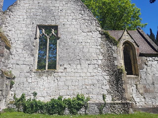 St Marys Church5