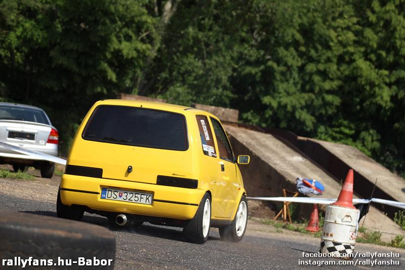 RallyFans.hu-12689