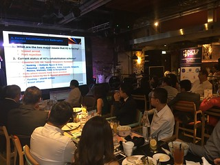2016-10-06 SCLP Luncheon (10) | by SCLP Slideshow for SquareSpace