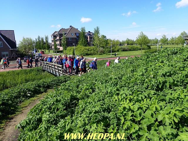 2018-05-02         Uithoorn 27 Km  (33)