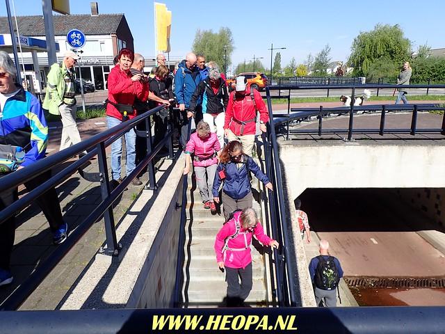 2018-05-02         Uithoorn 27 Km  (30)