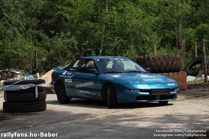 RallyFans.hu-12741