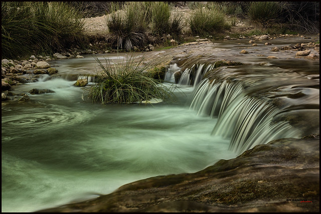 río Castril_4