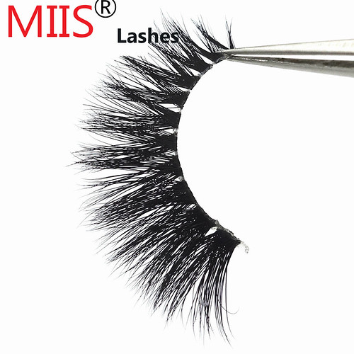 whole factory price 3d mink lashes