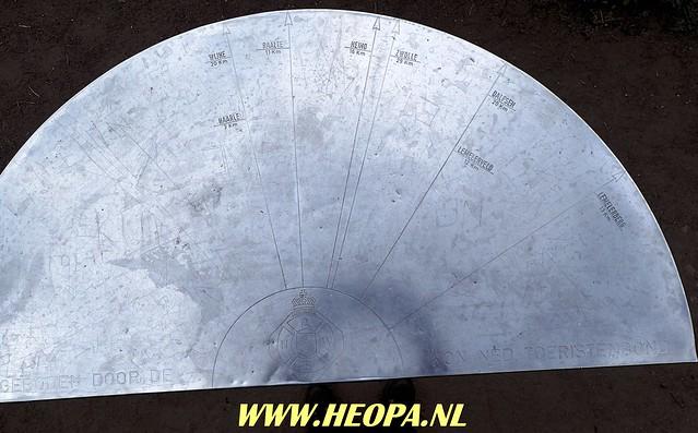 2018-05-10 Hellendoorn -   Holten62