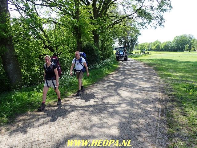 2018-05-09      Harderberg - Ommen 22 Km    (7)