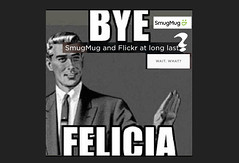 ByeBye_Felicia