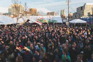 PeterLovera-Oddisee-Treefort2018-46 | by Treefort Photo Dept