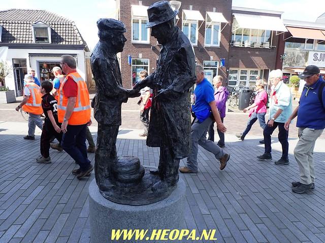 2018-05-02         Uithoorn 27 Km  (178)