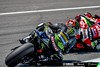 2018-MGP-Syahrin-Spain-Jerez-022