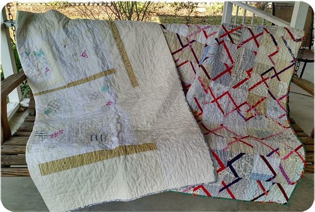 Sept2016-DoGood-Quilt2-ImFeelinCrafty