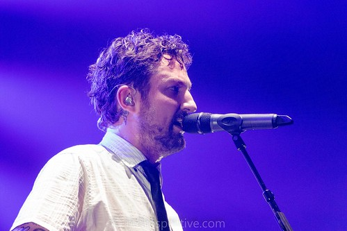 Frank Turner-5609 | by MusicCloseup