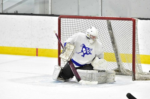 _TDI1580 | by weekendhockeytournaments