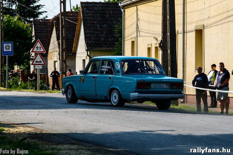 RallyFans.hu-12606