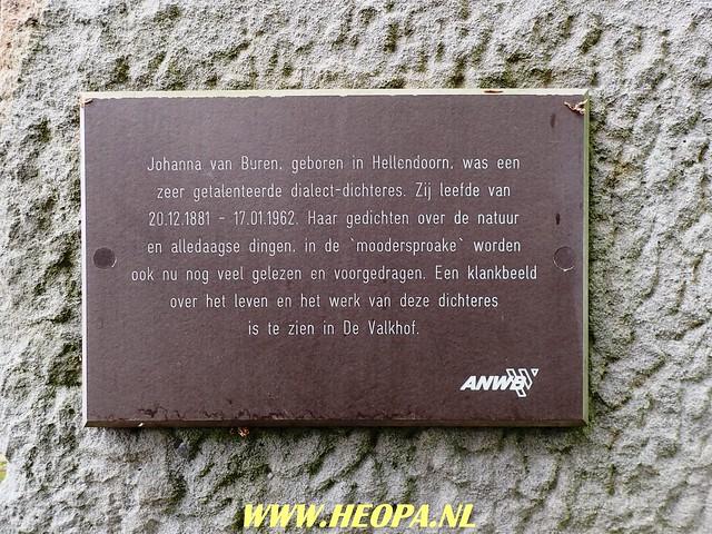 2018-05-10      Ommen -        Hellendoorn        21 Km (77)