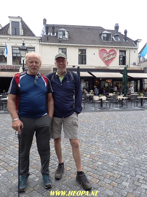 2018-05-16   Sint-    Michielsgestel     25 Km (134)