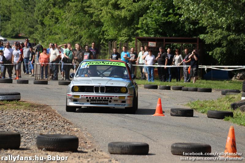 RallyFans.hu-12717