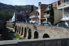 Georgia & Tbilisi - 88