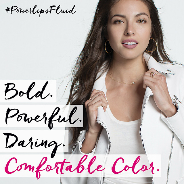 POWERLips-Bold-Powerful-Daring-Comfortable-Color