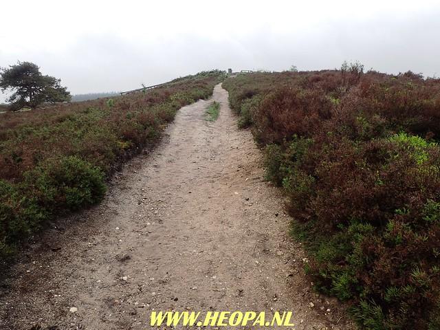 2018-05-10      Ommen -        Hellendoorn        21 Km (41)